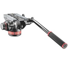 Stabilizues Manfrotto MVH 502AH